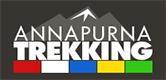 logo-annapurna-trekking