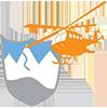 logo-flory-kern