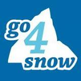 logo-go4snow
