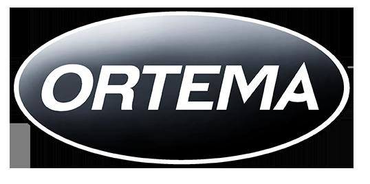 logo-ortema