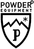 logo-powderequipment
