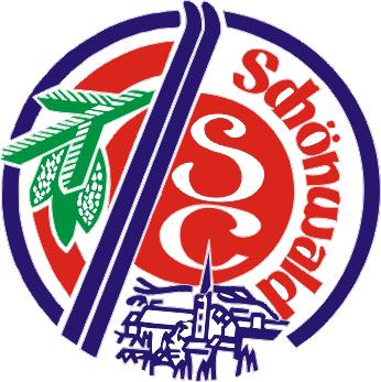 logo-sc-schoenwald