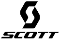 logo-scott