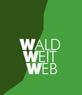 logo-waldweitweb